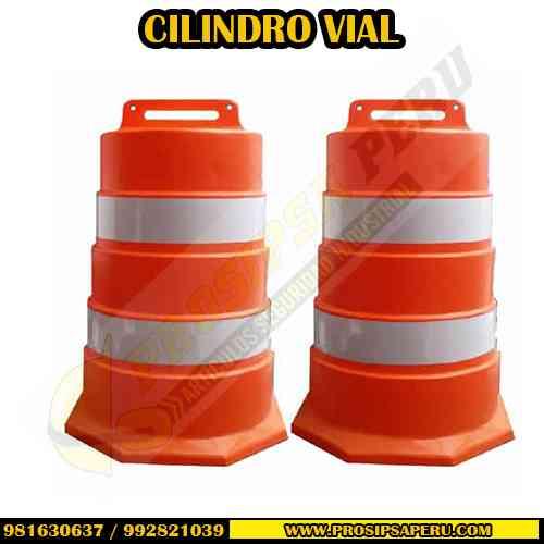 cilindro-barril-seguridad-vial
