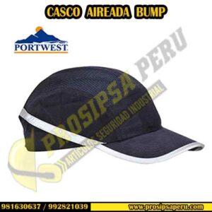 Gorra Aireada Bump PW69 Portwest