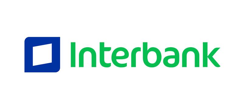 Logotipo de socio 2