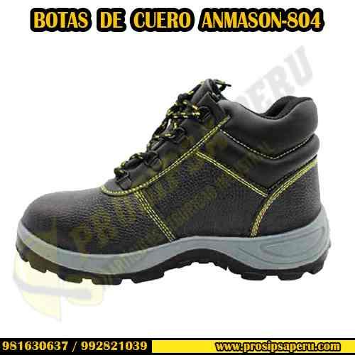 BOTAS-DE-CUERO-ANMASON-084