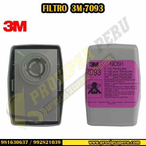 filtro-7093-3m