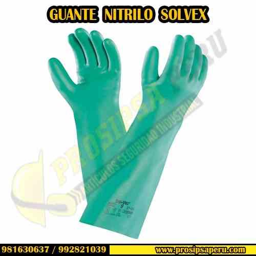 guante-solvex-min