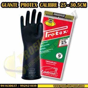 guantes-de-jebe-protex-calibre-25-30.5