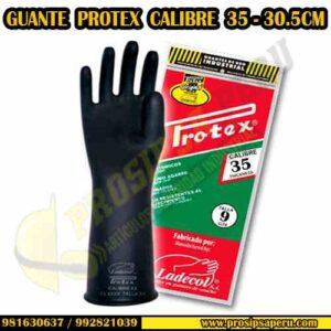 guantes-de-jebe-protex-calibre-35-de-30.5-cm
