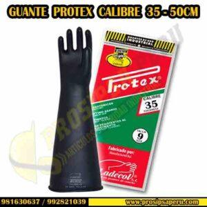 guantes-de-jebe-protex-calibre-35-de-50.8-cm-20-pulg