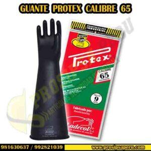 guantes-de-jebe-protex-calibre-65