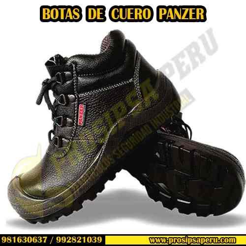 zapato-panzer-industrial-punta-acero